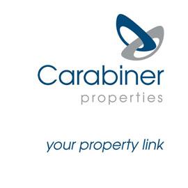 Carabiner Properties