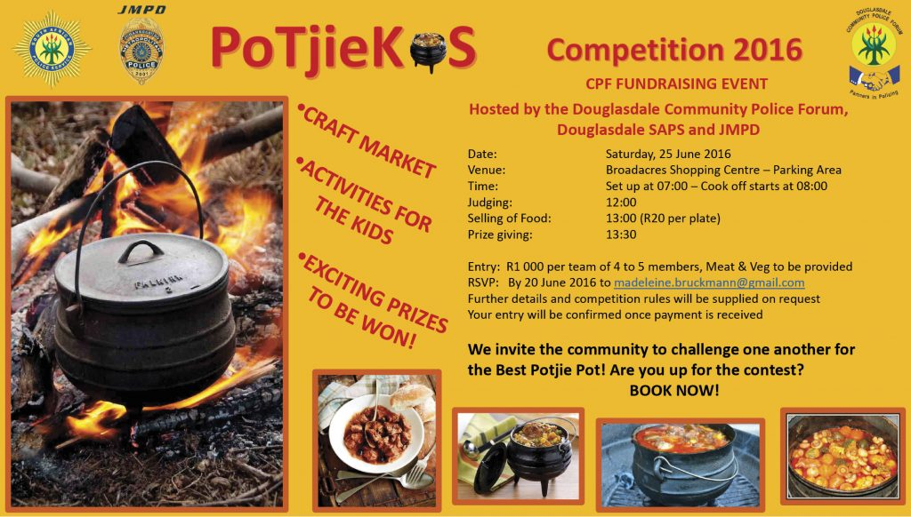 potjie_ad