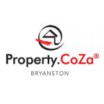 PropertyCoZa
